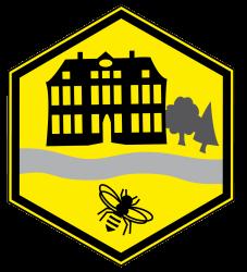 Imkerverein-Pinneberg